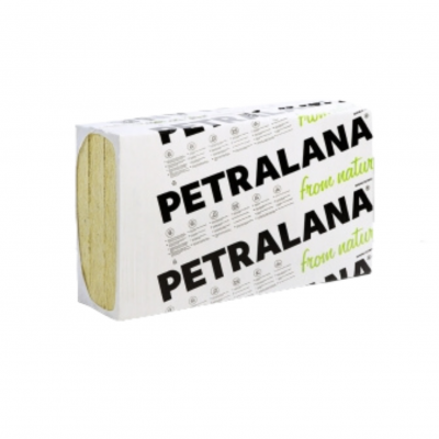 Petralana