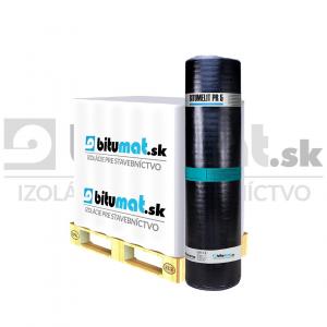 Bitumelit PR5