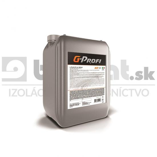 G-Profi GT LA 10w-40 - 20L