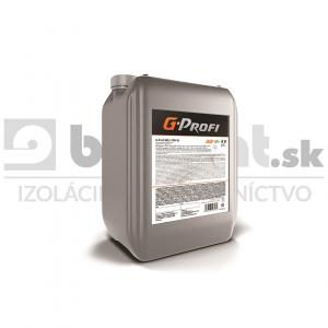 G-Profi MSJ Plus 10w-30 - 20L