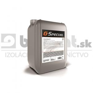 G-Special STOU 10w-40 - 20L