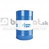 Gazpromneft Diesel extra 15w-40 - 205L