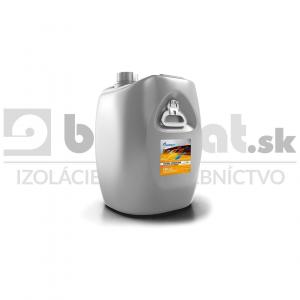 Gazpromneft Diesel Premium 5w-40 - 50L