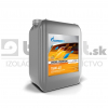 Gazpromneft Diesel Premium 15w-40 - 20L