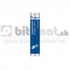 Gazpromneft Grease L EP 2 - 400g