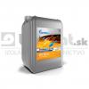 Gazpromneft Hydraulic HLP 32 - 20L