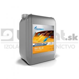 Gazpromneft Hydraulic HLP 46