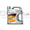 Gazpromneft Premium C3 5w-30 - 4L