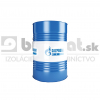 Gazpromneft Premium C3 5w-30 - 205L