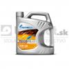 Gazpromneft Premium C3 5w-40 - 4L
