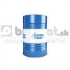 Gazpromneft Premium C3 5w-40 - 205L