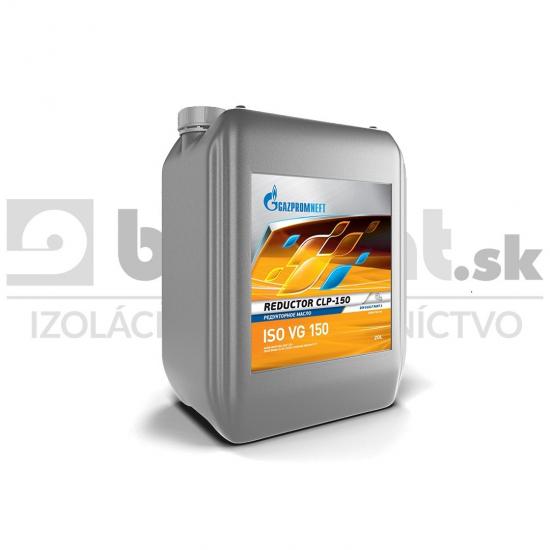 Gazpromneft Reductor CLP 150