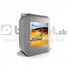 Gazpromneft Reductor CLP 220 - 20L