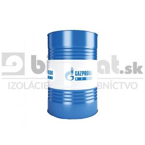 Gazpromneft Form work C10