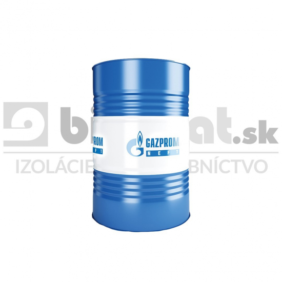 Gazpromneft Form work C10