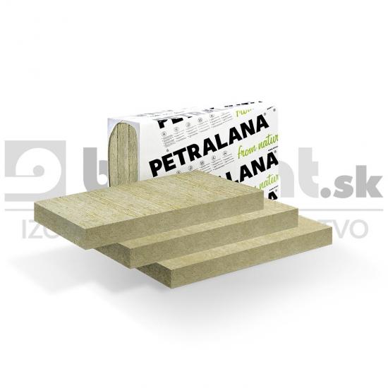 PETRAFAS 50mm-250mm