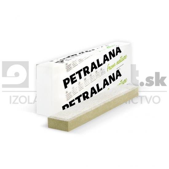 PETRALAMELA-FG (postrek) 50mm-200mm