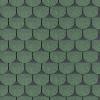 BOBROVKA ROCK - Zelená