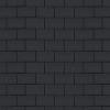ROCK TRIO (OB) - Čierna