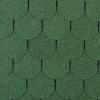TANGO SUPER (BB) - Zelený