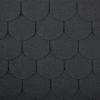 BOBROVKA CLASSIC - Čierná