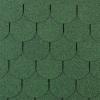 BOBROVKA CLASSIC - Zelená