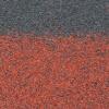 Hrebenáč & Starter - Red mix