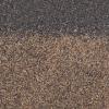 Hrebenáč & Starter - Brown