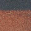 Hrebenáč & Starter - Brown contrast