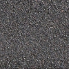 Hrebenáč & Starter - black