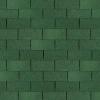 OBDĹŽNIK CLASSIC - Zelená
