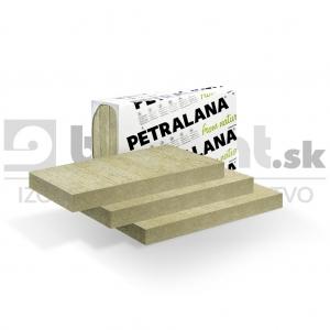 PETRAFAS-H