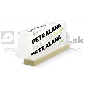 PETRALAMELA-F