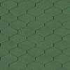 DELTA CLASSIC - Zelená