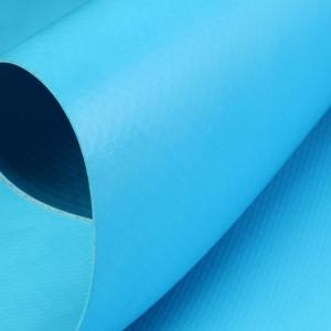 Logicpool V-RP 1,5 mm - sky blue / 2,05x25m